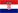 Croatian kuna